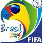 WK 2014 Brasil
