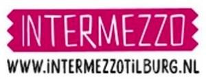 IJssalon Intermezzo Tilburg