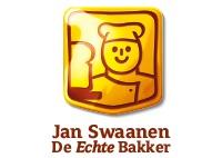 Jan Swaanen, De Echte Bakker