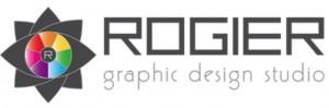 Rogier Graphic Design Studio