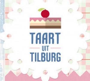 Taart Uit Tilburg